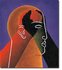 Reading Series - Africa Resource Center